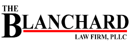 The Blanchard Law firm | Tupelo Mississippi